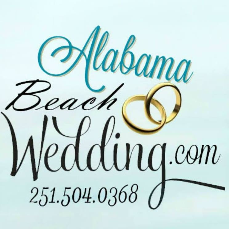 Beach Dream Weddings