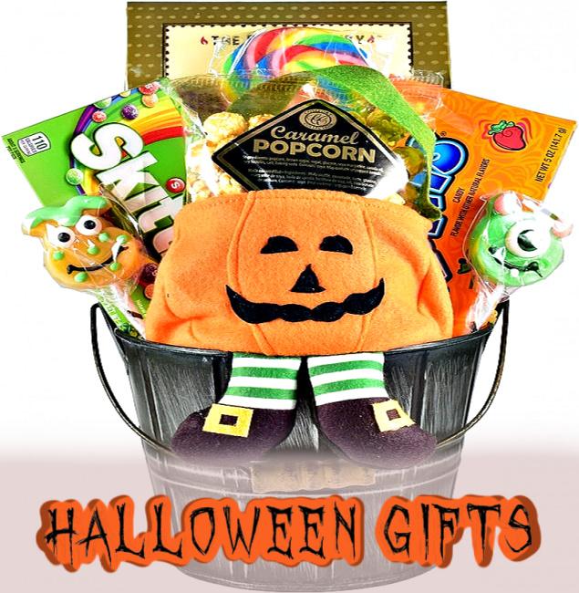 Halloween-gift-baskets-online