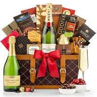 Champagne-Gift-Basket-Delivery