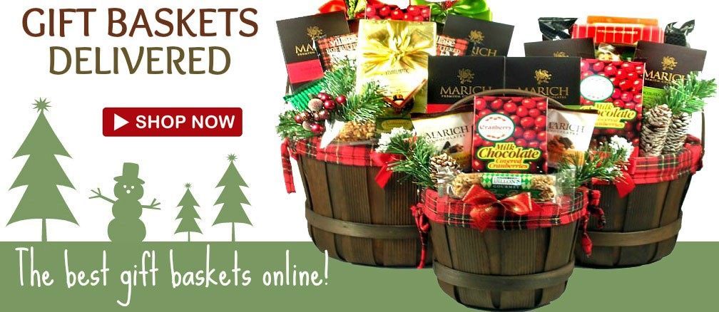 gift-basket-holiday-discount-coupons