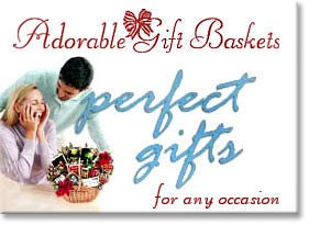 send gift baskets