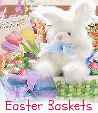 Easter-basket-delivery