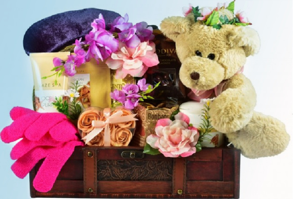 pamper-gift-for-her