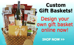 customer-designed-gift-baskets