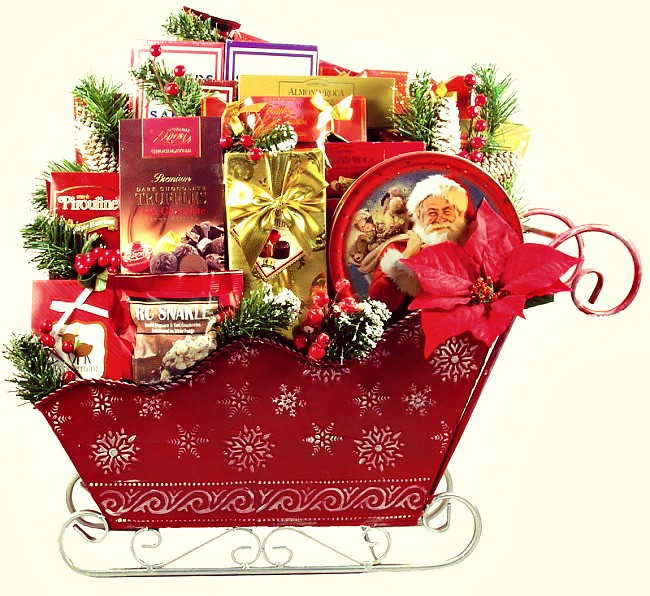 large-christmas-sleigh-basket.jpg