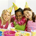 kids-birthday-gift-baskets.jpg