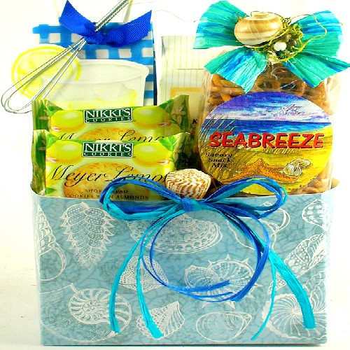 florida-gift-basket