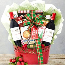 WINE-delivery-wine-gifts-